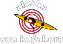 Alaska Sea Kayakers