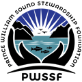 Prince William Sound Stewardship Foundation